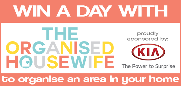 win a day with 2