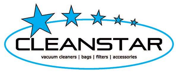 Cleanstar-BLUE2