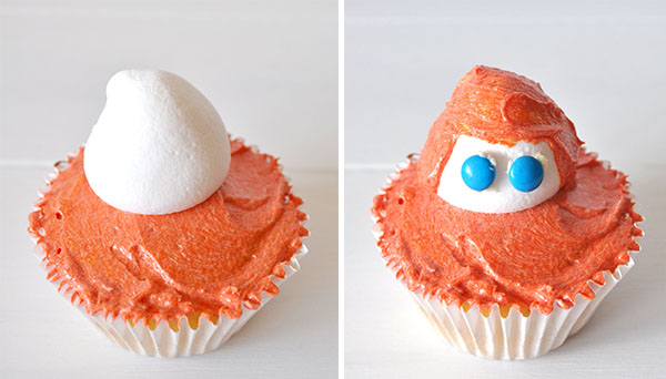 {The-Organised-Housewife}-Disney-Planes-Cupcakes-3