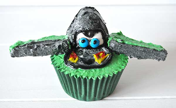 {The-Organised-Housewife}-Disney-Planes-Cupcakes-6