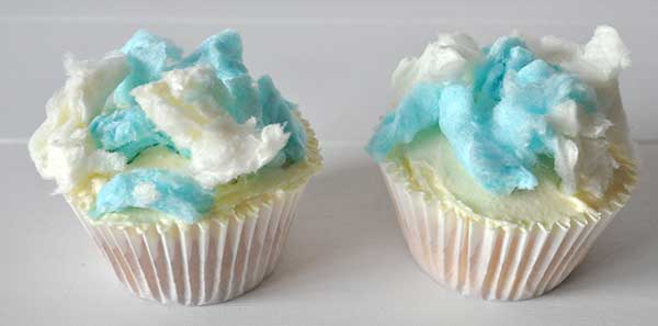 {The-Organised-Housewife}-Disney-Planes-Cupcakes-7