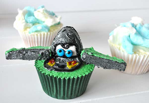 {The-Organised-Housewife}-Disney-Planes-Cupcakes-9