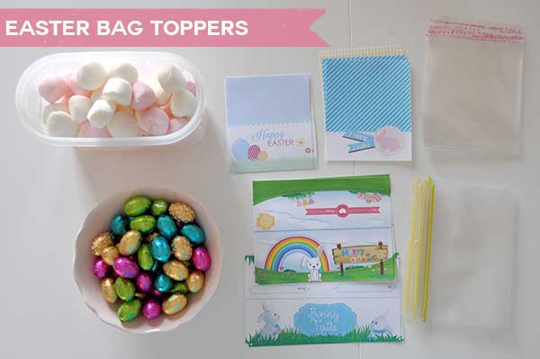 {The-Organised-Housewife}-Easter-Bag-Toppers-1
