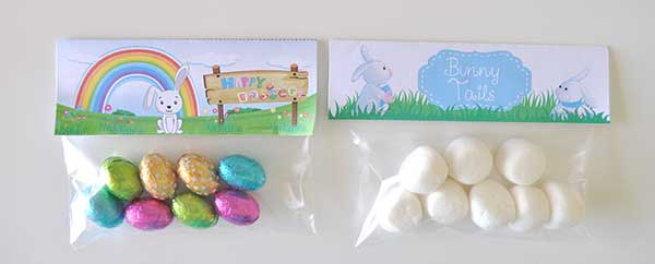 {The-Organised-Housewife}-Easter-Bag-Toppers-4