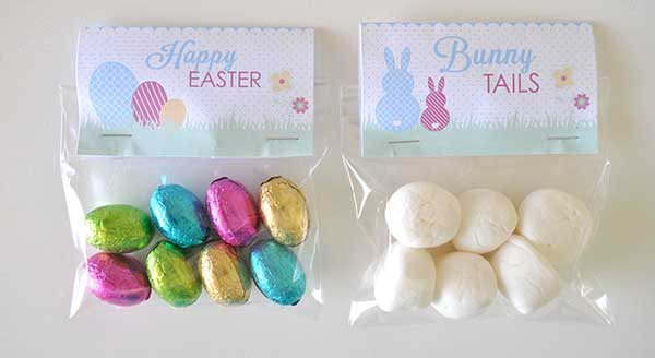 {The-Organised-Housewife}-Easter-Bag-Toppers-6