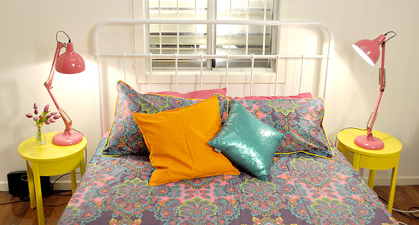 {The-Organised-Housewife}-Mums-Bedroom-Makeover-11