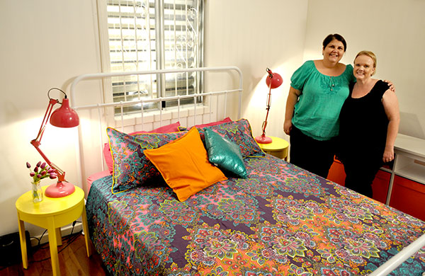 {The-Organised-Housewife}-Mums-Bedroom-Makeover-14