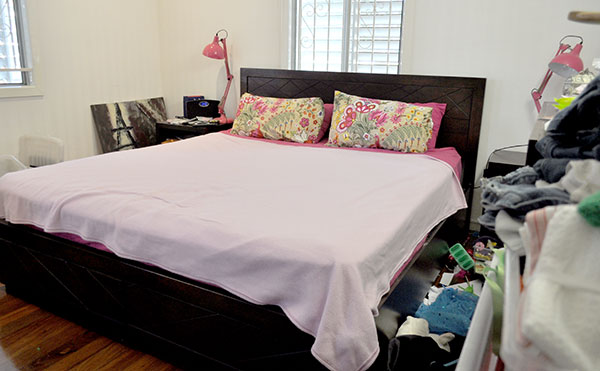 {The-Organised-Housewife}-Mums-Bedroom-Makeover-3