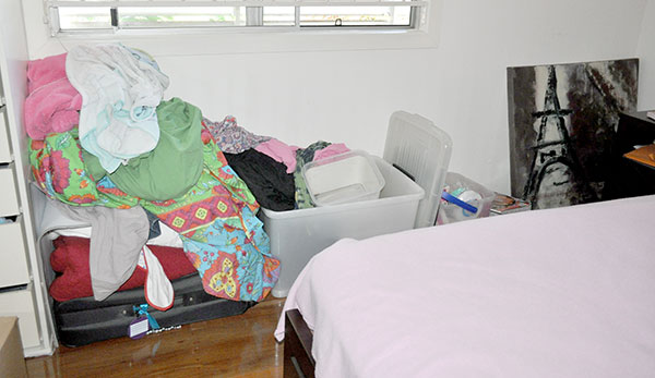 {The-Organised-Housewife}-Mums-Bedroom-Makeover-4