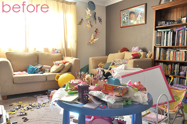 {The-Organised-Housewife}-Toy-Room-Organisation---makeover-1