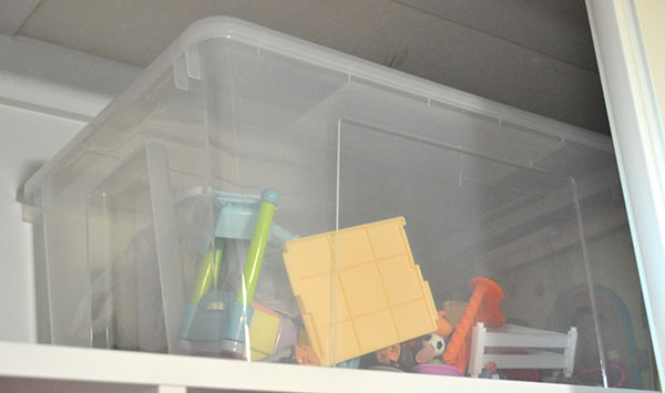 {The-Organised-Housewife}-Toy-Room-Organisation---makeover-12