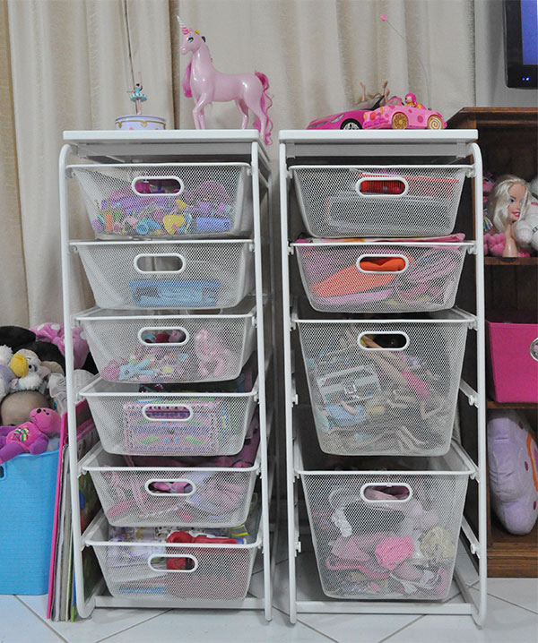 {The-Organised-Housewife}-Toy-Room-Organisation---makeover-19