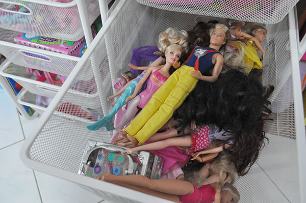 {The-Organised-Housewife}-Toy-Room-Organisation---makeover-20