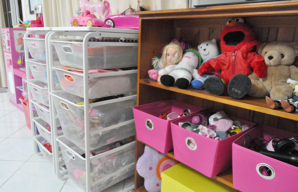 {The-Organised-Housewife}-Toy-Room-Organisation---makeover-27