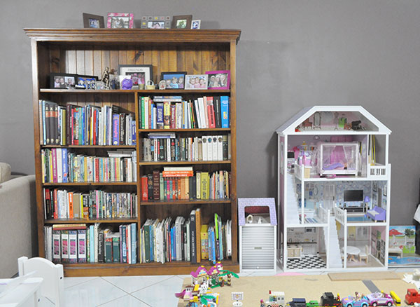 {The-Organised-Housewife}-Toy-Room-Organisation---makeover-29