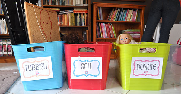 {The-Organised-Housewife}-Toy-Room-Organisation---makeover-3