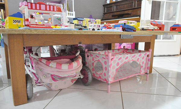 {The-Organised-Housewife}-Toy-Room-Organisation---makeover-32