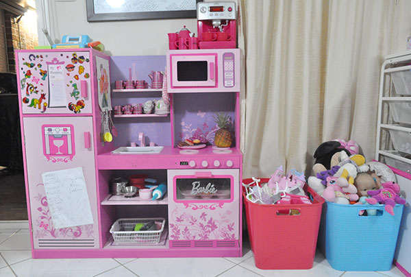 {The-Organised-Housewife}-Toy-Room-Organisation---makeover-33