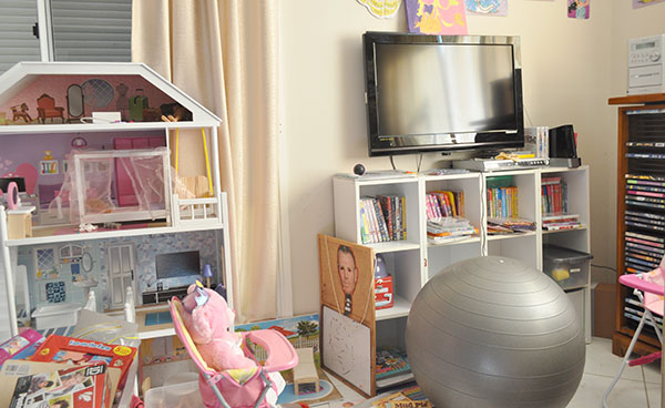 {The-Organised-Housewife}-Toy-Room-Organisation---makeover-37