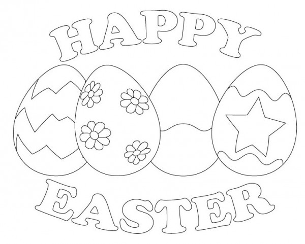 Coloring Book: Easter bilby coloring pages | More than 44+ Amazing ... | 481x600