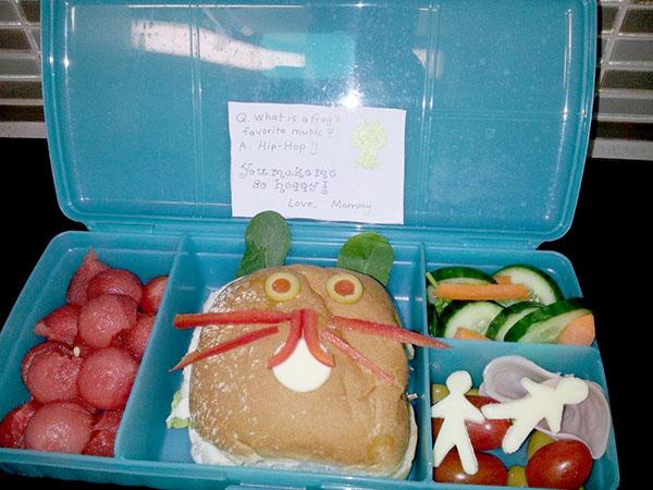kids lunchbox ideas 3