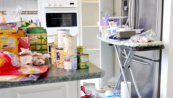 {The-Organised-Housewife}-Pantry-on-a-Budget-10