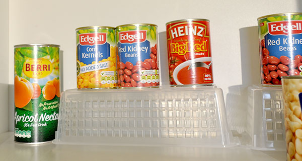 {The-Organised-Housewife}-Pantry-on-a-Budget-13