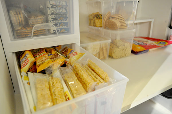 {The-Organised-Housewife}-Pantry-on-a-Budget-19