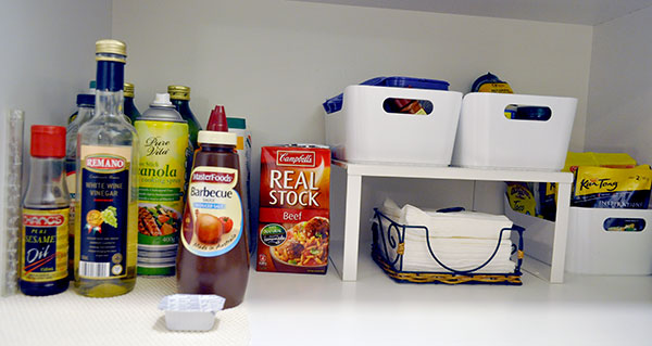 {The-Organised-Housewife}-Pantry-on-a-Budget-21
