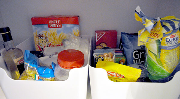 {The-Organised-Housewife}-Pantry-on-a-Budget-24