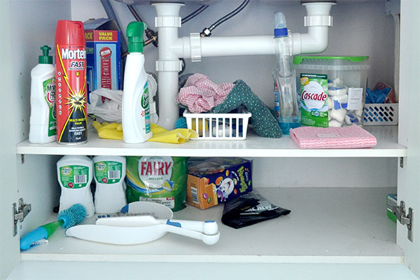 {The-Organised-Housewife}-Pantry-on-a-Budget-4