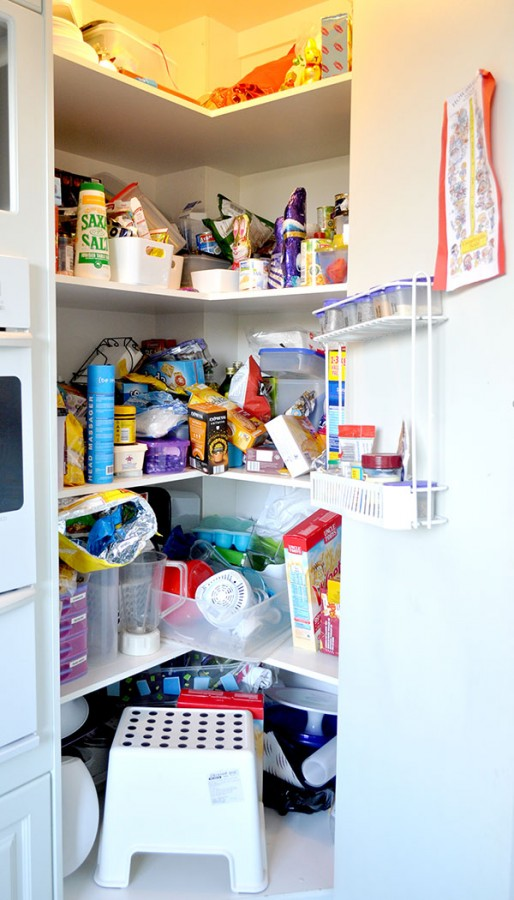 {The-Organised-Housewife}-Pantry-on-a-Budget-6