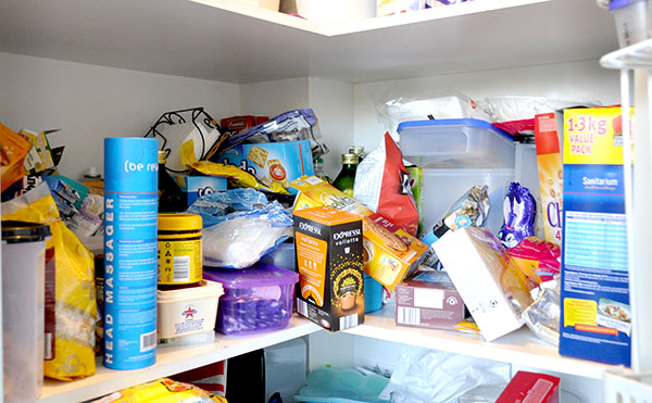 {The-Organised-Housewife}-Pantry-on-a-Budget-7