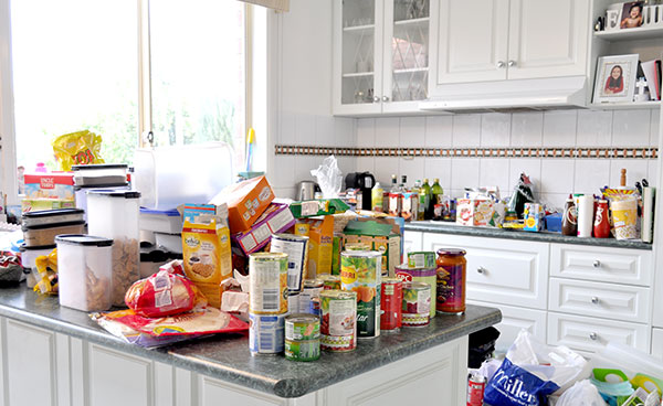 {The-Organised-Housewife}-Pantry-on-a-Budget-9