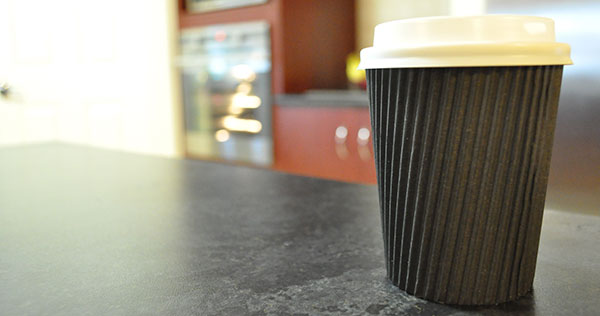 {The-Organised-Housewife}-Takeaway-coffee-from-home-can-save-you-money-2