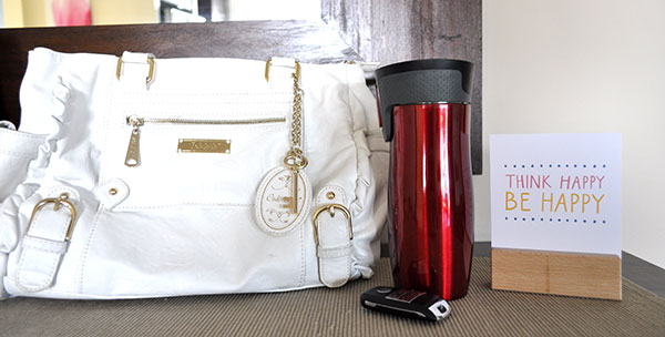 {The-Organised-Housewife}-Takeaway-coffee-from-home-can-save-you-money-3