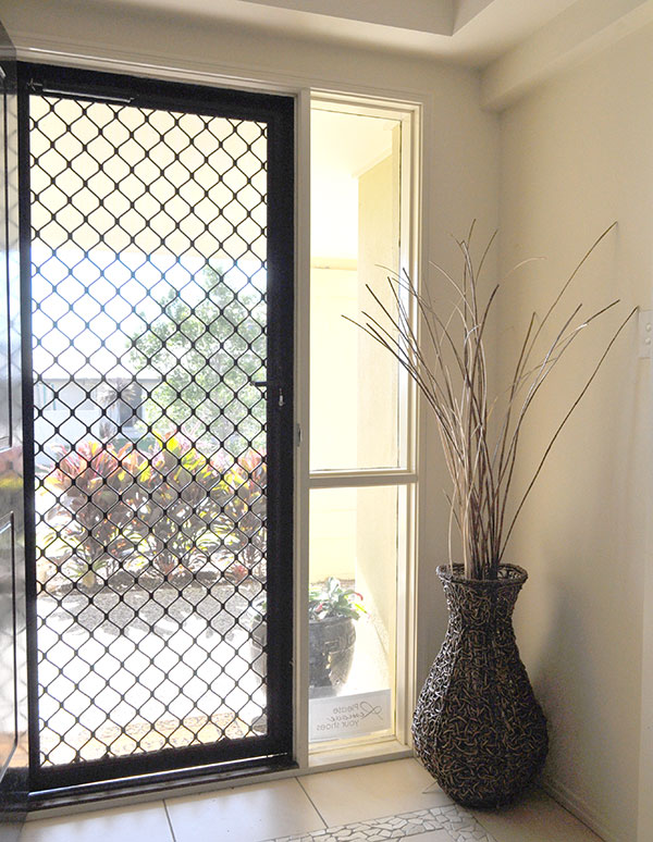 Front-Entryway-1