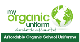 Banner Ad- The Organicsed Housewife