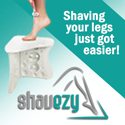 ShavEzy-Advert