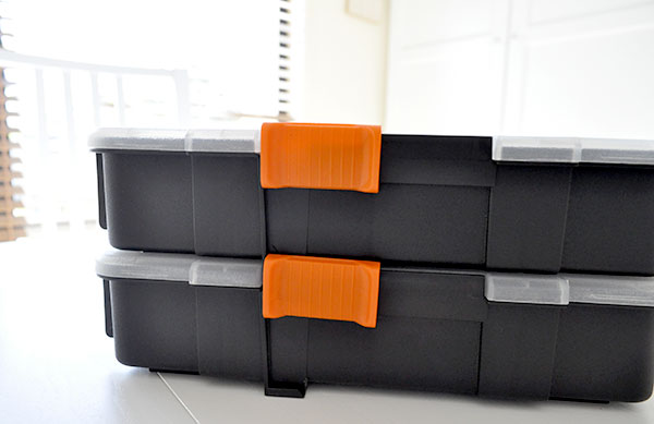 {The-Organised-Housewife}-Loomband-Organising-and-Storage-3