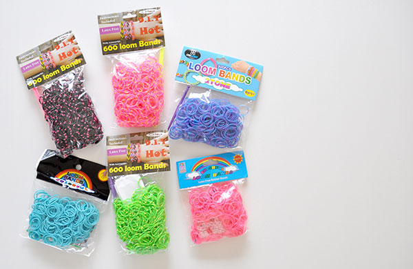 {The-Organised-Housewife}-Loomband-Organising-and-Storage-8