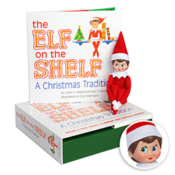 elf on the shelf 250