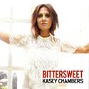 BITTERSWEET Kasey Chambers