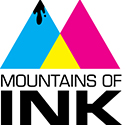 Mountains-of-Ink_125a