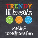 Trendy Lil Treats Web Banner_125x125px