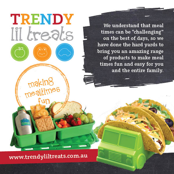 Trendy Lil Treats Web Banner_600x_v2
