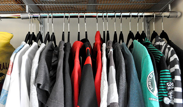 {The-Organised-Housewife}-Boys-Wardrobe-Makeover-Organising-Organise-14