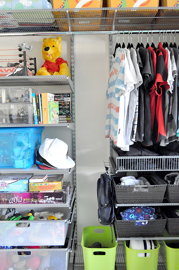 {The-Organised-Housewife}-Boys-Wardrobe-Makeover-Organising-Organise-17