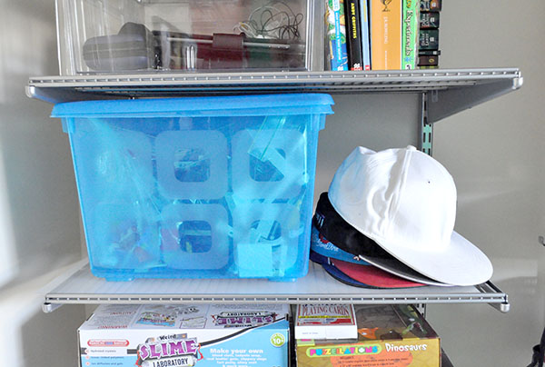 {The-Organised-Housewife}-Boys-Wardrobe-Makeover-Organising-Organise-19