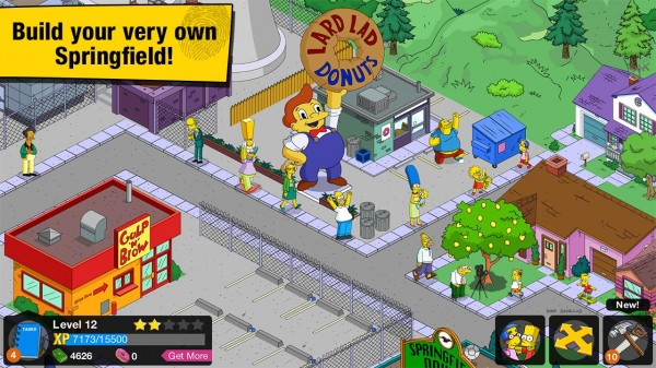 The-Simpsons-Tapped-Out-2